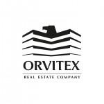 ORVITEX