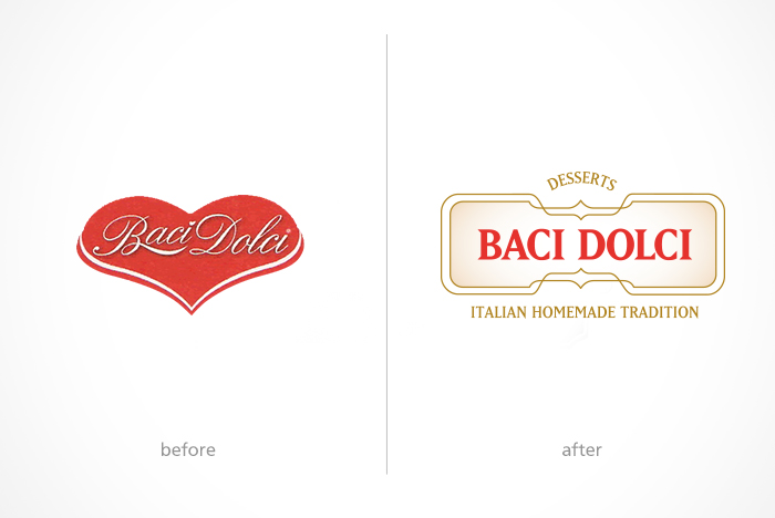 2-web-BACI-DOLCI_before-after-logo