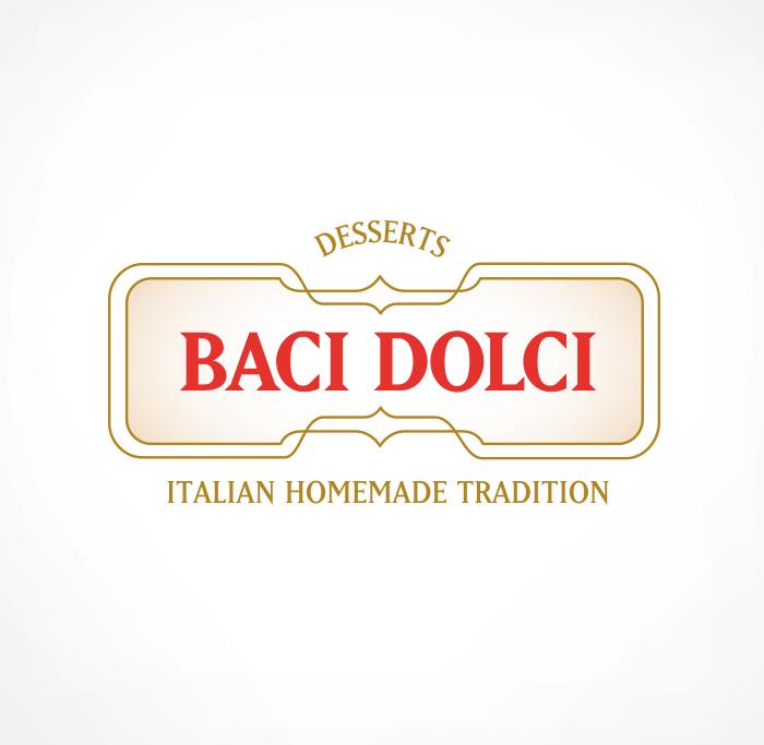 3--web-BACI-DOLCI_new-logo