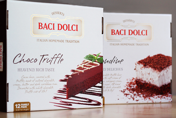 5-web-BACI-DOLCI_package-design