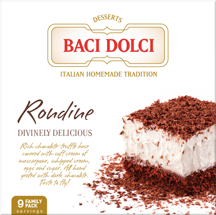 7-web-BACI-DOLCI_package-design1