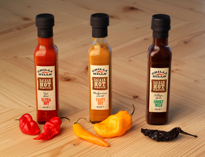 Chilli-Hills_package-design_Sauce1