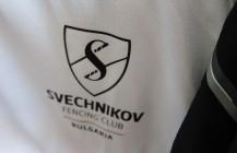 Редизайн на лого