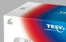 Дизайн на серия опаковки