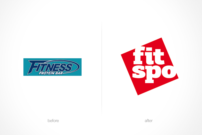 FitSpo Logo before_after