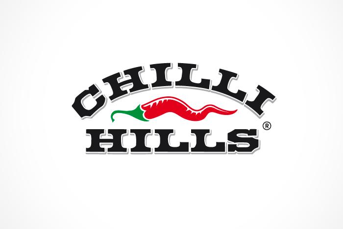 chilli-hills_1_logo