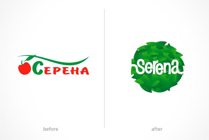 SERENA_2_logo