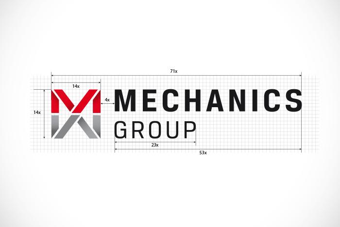 04_mm_logo1