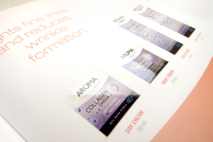 Aroma soaps_catalogue design_before-after6