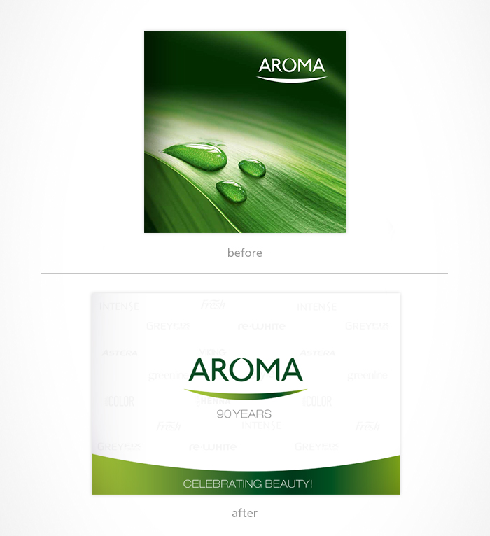 Aroma soaps_catalogue design_before-after7