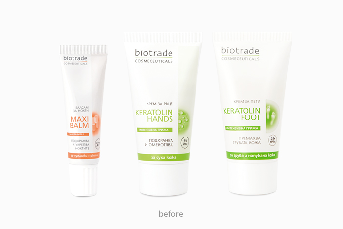 biotrade_package design-0