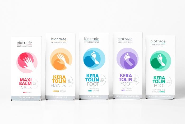 biotrade_package design-1