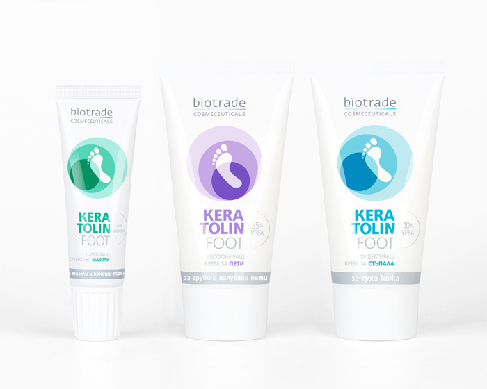biotrade_package design-4