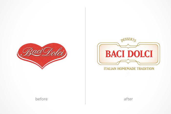 2-web-BACI-DOLCI_before-after-logo