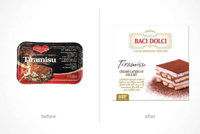 2_1-web-BACI-DOLCI_before-after-package