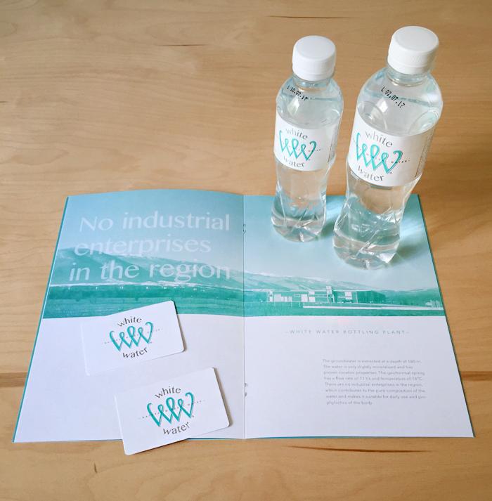 6_identity_White Water