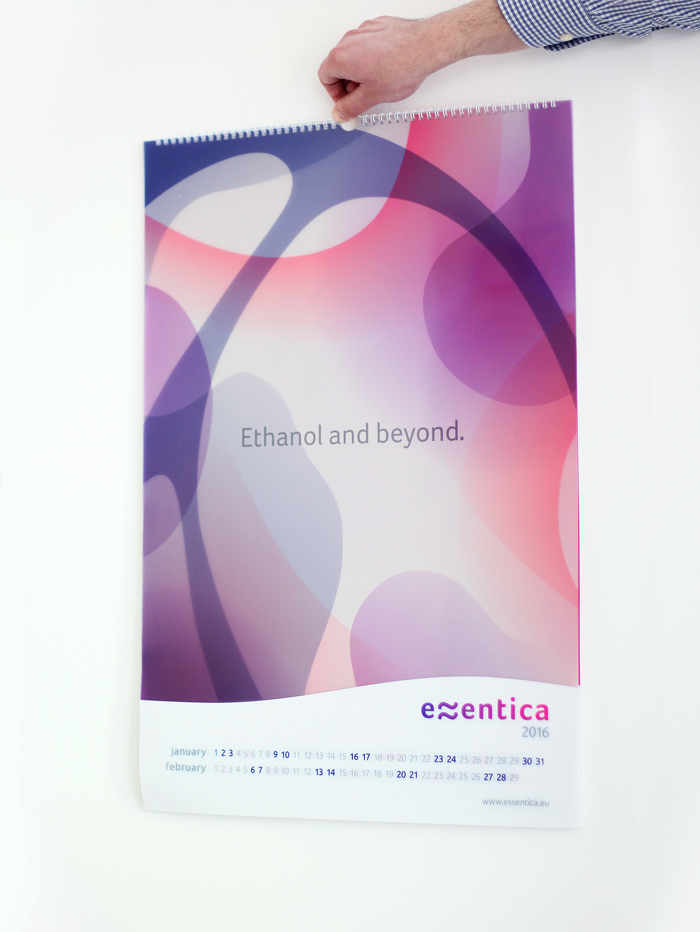 ESSENTICA_corporate-identity_4