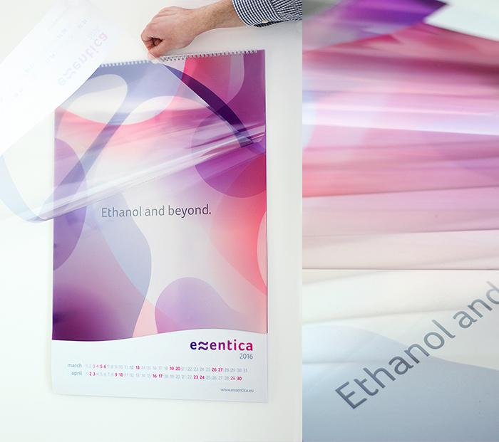 ESSENTICA_corporate-identity_6