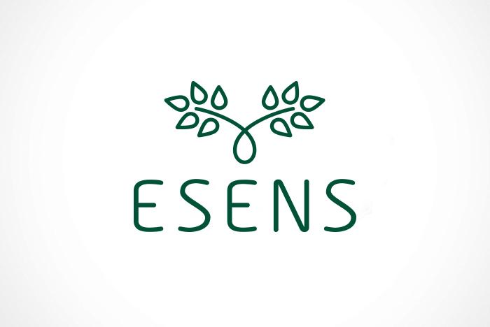 ESENS_1_logo-design