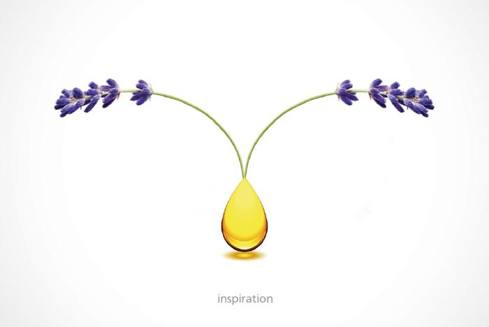 ESENS_2_logo-design_inspiration