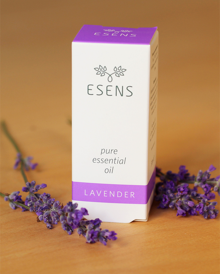 ESENS_3_package-design