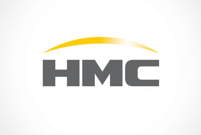 HMC_1_logo