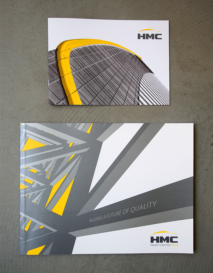 HMC_2_catalogue