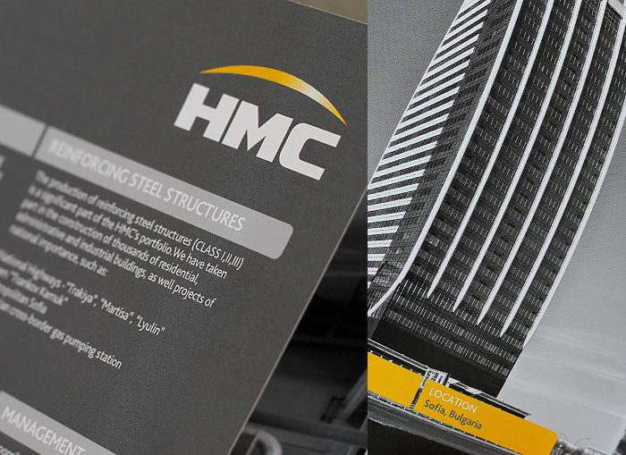HMC_3_catalogue